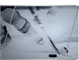hockey-preview-menu