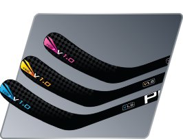 hockey-sticks-preview