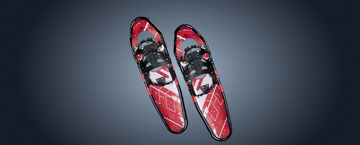 sasquatch-men-snowshoes-red