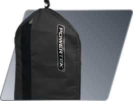 V5.0 BACKPACK BAG