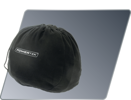 V3.0 HELMET BAG
