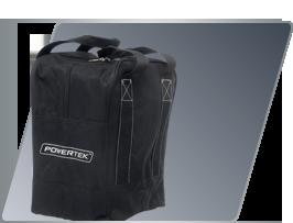 V3.0 PUCK BAG