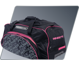 V3.0 RINGETTE EQUIPMENT BAG