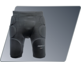 V3.0 RINGETTE GIRDLE