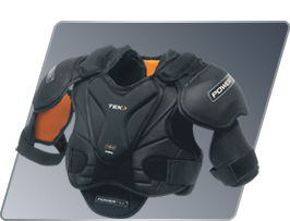 v3-shoulderpads-junior-preview
