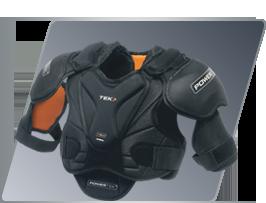 v3-shoulderpads-junior-preview