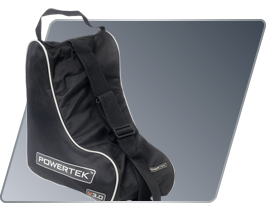 V3.0 SAC DE PATINS