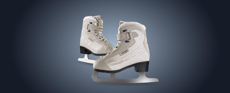 v3-tek-edge-ladie-skates-beige