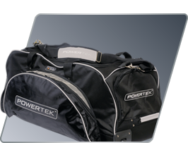 V3.0 TEK EQUIPMENT BAG
