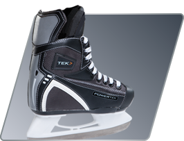 v3-tek-hockeyskates-preview