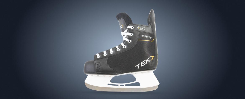 v3-tek-hockeyskates