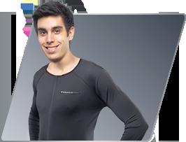 v3-tek-onepiecesuit-preview