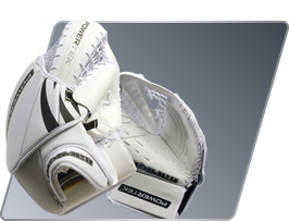 v5-barikad-glove-preview