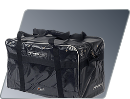 V5.0 PRO EQUIPMENT BAG