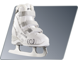 v5-tek-edge-ladie-skates-white-preview