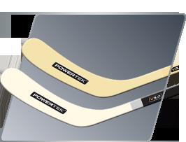 dek-hockeystick-preview