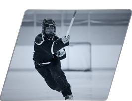 ringette-preview-menu