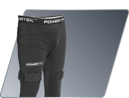 V5.0 TEK PANTS (with cup)